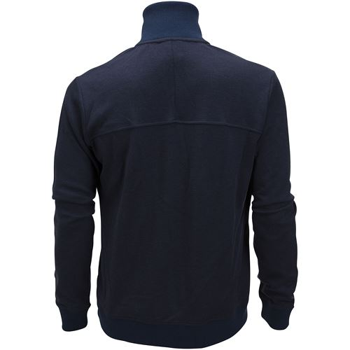 Ulvang Commute Jacket Ms New Navy