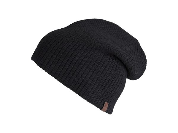 Rav hat Black