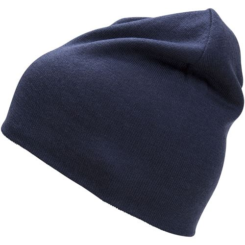 Holmenkollen Hat New Navy/NOR