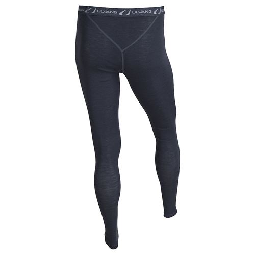Rav 100% pants Ms Granite