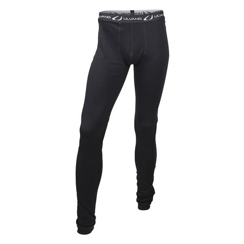 50Fifty 2.0  pant Ms Black/Black