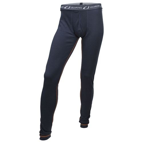 50Fifty 2.0  pant Ms Granite/Charcoal Melange