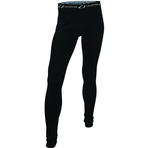 Training pants Ms Black