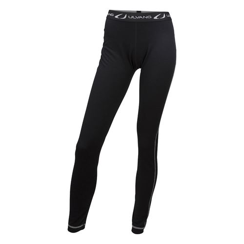 50Fifty 2.0 pant Ws Black/Black