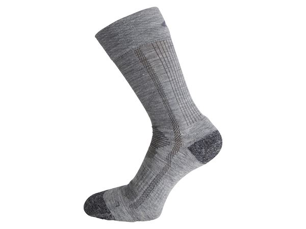 Super Grey Melange