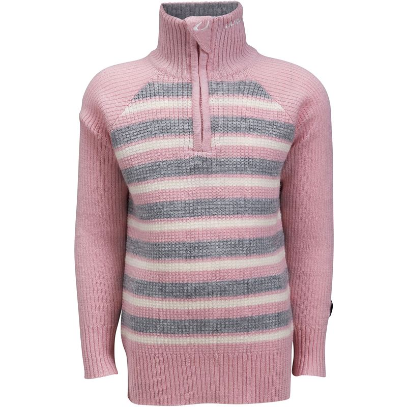 Rav Kids Sweet Pink Stripe