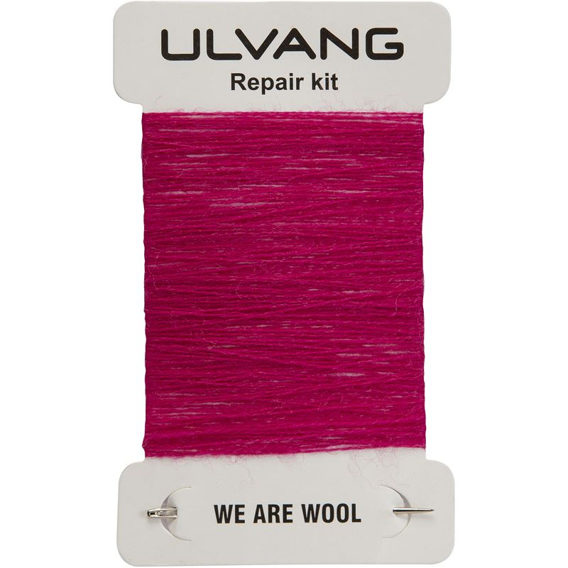 Rav Repair Kit Beetroot