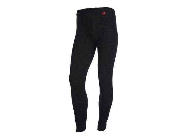 Rav pants Charcoal Melange