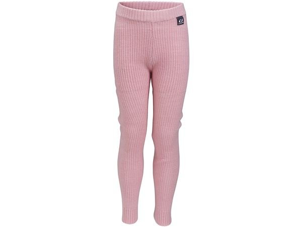 Rav pants Kids Sweet pink
