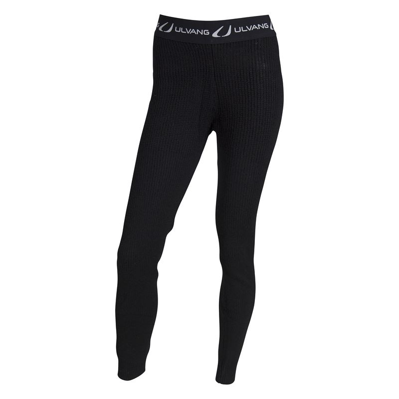 Rav limited pants Ws Black