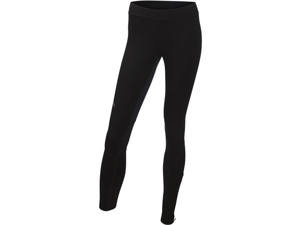Training tights Ws Black