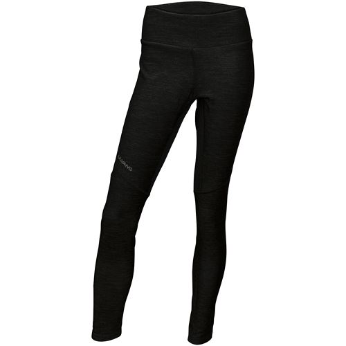 Training Tights Light W`s Black